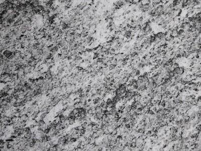 Serizzo chiaro pietra granitoide a prezzi economici per pavimenti