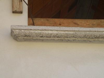 Soglie e davanzali per finestre pietra extradura - Soglie in marmo per finestre ...