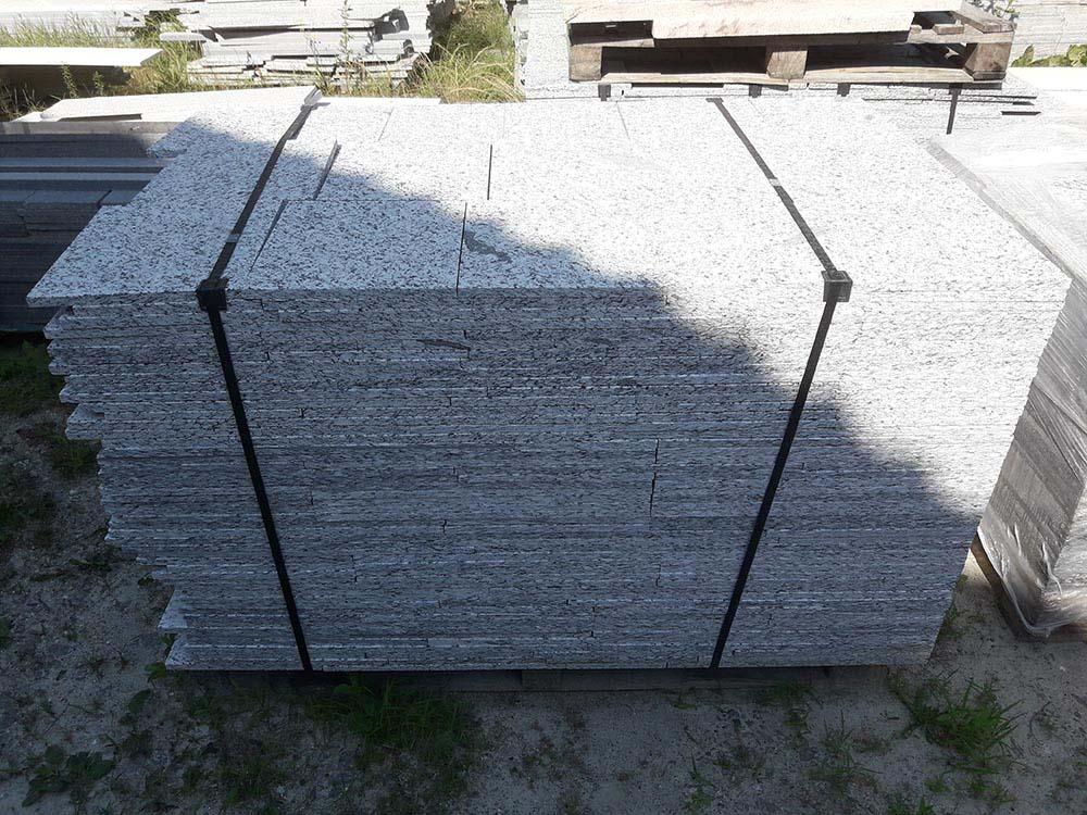 Offerte prezzi vantaggiosi pietra naturali beole e serizzi a stock